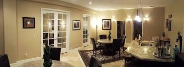 home solid home renovations llc