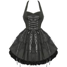 vintage witch costume h u0026r london black gothic halloween party witch fancy dress costume