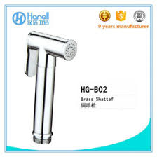 Bidet Diaper Sprayer Bidet Diaper Sprayer Australia New Featured Bidet Diaper Sprayer
