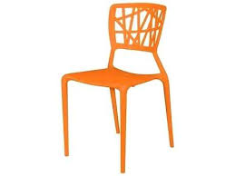 source outdoor furniture world source patio furniture reviews wfud