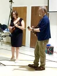 austin ukulele society aus
