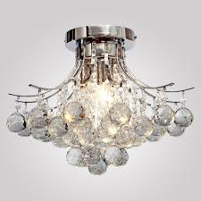 Expensive Crystal Chandeliers by Cheap Chandeliers Under 100 Chandeliers For Sale