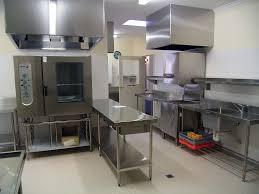 clear industrial kitchen design square silver kitchen sink cream