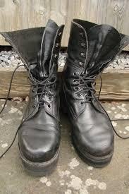 s army boots uk austrian army heereseigentum alpine combat para boots euro44