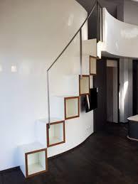 schmale treppen prinz metallverarbeitung ihre schlosserei in heimenkirch im allgäu