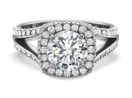 precision set rings precision set engagement rings hint whisper a new way to shop