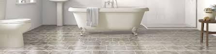 tile giant art nouveau moroccan style tiles