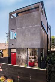 473 best houses images on pinterest architecture facades and