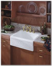 Kitchen Sink And Faucet Combo Kitchen Sink And Faucet Combo Home Depot Download Page U2013 Best Home