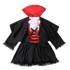 online get cheap kids costumes vampire aliexpress com alibaba group