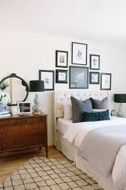 1226 best home images on pinterest urban outfitters guest