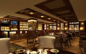 restaurants open thanksgiving dc home occidental grill u0026 seafood