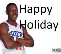 Happy Holidays Meme - happy holidays meme 28 images happy holidays with medicare