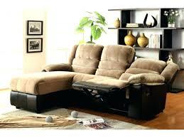cindy crawford bedroom set cindy crawford bedroom furniture affordable bedroom furniture rooms