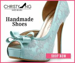 Wedding Shoes Online Marriage Wedding Shoes In Malaysia