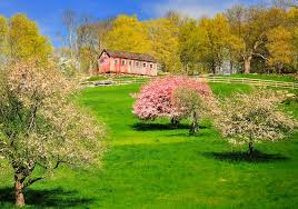 Connecticut scenery images Connecticut places and businesses find the best travel jpg