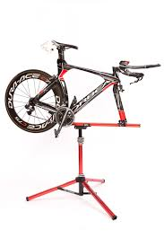 sprint work stand bicycle stand feedback sports