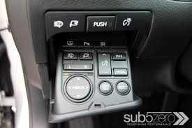 lexus gs 450h noise how do your turn off proximity sensors clublexus lexus forum