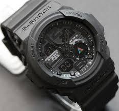 Jam Tangan G Shock Pria Original jual jual jam tangan casio remote cmd40 ceriwis forum casio shop