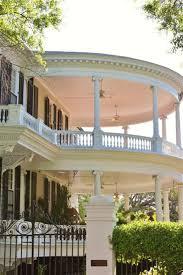 maison du monde chambre a coucher beautiful belles chambres a coucher 9 d233coration 9 id233es de