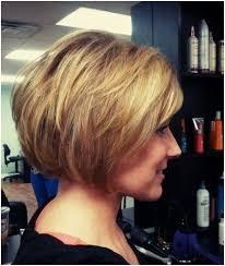 modified bob haircut photos short hairstyles womens short bob hairstyles 2016 inverted bob