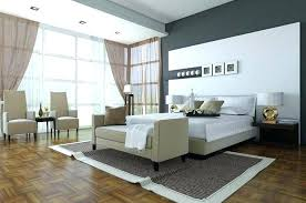 how much does a 3 bedroom apartment cost cost to paint 3 bedroom house inside cost to paint 3 bedroom house