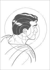 kids n fun co uk 51 coloring pages of superman