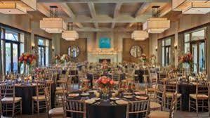 santa fe wedding venues wedding reception venues in santa fe nm 136 wedding places