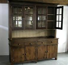 small china cabinets and hutches rustic hutches china cabinet hutch small china cabinet hutch