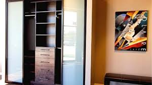 Modern Closet Sliding Doors Sliding Doors Interior Closet The Home Depot Door In 6