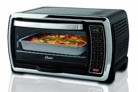 Breville Compact Smart Toaster Oven Bov650xl The 5 Best Toaster Ovens