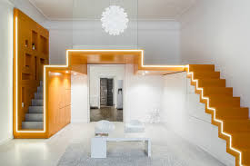 loft house design how to decorate a loft apartment design take look inside designer