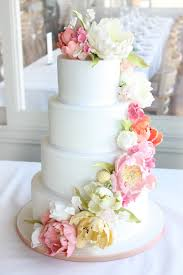 wedding cake flower wedding flowers for cakes wedding flowers boutonnieres corsages