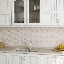 mosaic tiles backsplash kitchen fedex dhl free shipping lantern ceramic mosaic tile backsplash