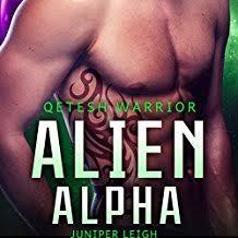 Jopen Vanity Vr6 Amazon Com Juniper Leigh Books Biography Blog Audiobooks Kindle