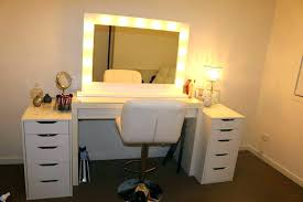 cheap makeup vanity mirror with lights makeup vanity set with lights pdd test pro