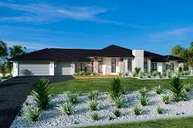 somerset 513 home designs in sydney north west dural g j