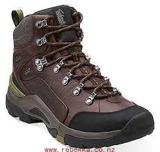 s shoes boots nz mens womens designer sneakers cheap nz rebekka co nz