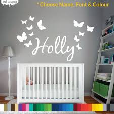 28 personalised childrens wall stickers personalised personalised childrens wall stickers personalised name wall sticker children bedroom choose personalised childrens wall stickers