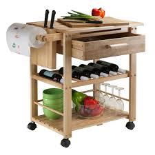 Kitchen Cabinet Fittings Kitchen Kitchen Fitted Fully Fitted Kitchens Fitted Kitchen Units