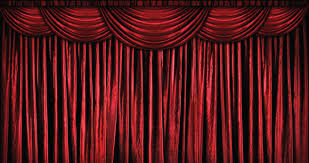Theater Drape What Is Velour U2013 Theater Fabrics U2013 Stage Curtains