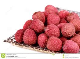 lychee fruit candy fresh lychee stock photos image 36227593