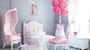 chambre fille style romantique une chambre romantique pour les jeunes filles diaporama photo