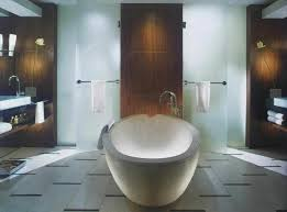 Teal Bathroom Ideas Luxury Spa Bathroom Designs Caruba Info