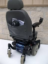 Used Power Wheel Chairs Quickie Rhapsody Wheelchair Used Power Chairs