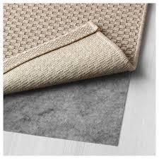 teppich mit sternen morum teppich flach gewebt drinnen drau beige 160x230 cm ikea