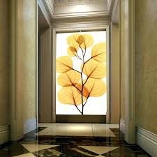 decorations home entrance wall design home entrance decor by