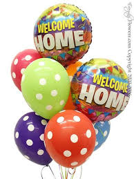 balloon delivery california new baby balloons delivery in orange county ca