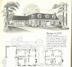 1970s house plans 1970s house plans lovely 1970s 2 story house plans homes zone