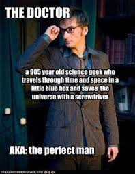 Meme Dr Who - my top 5 favorite doctor who memes diversity and the doctor